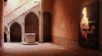 portico-goldoni-200x110