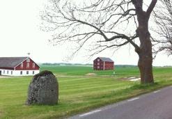 Nässja gård